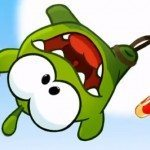 cut-the-rope-2-ios-release-date