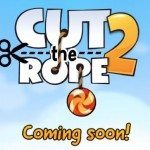 cut-the-rope-2-trailer-release