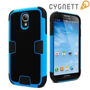 cygnett-workmate-case-for-samsung-galaxy-s4-bright-blue-p38567-300