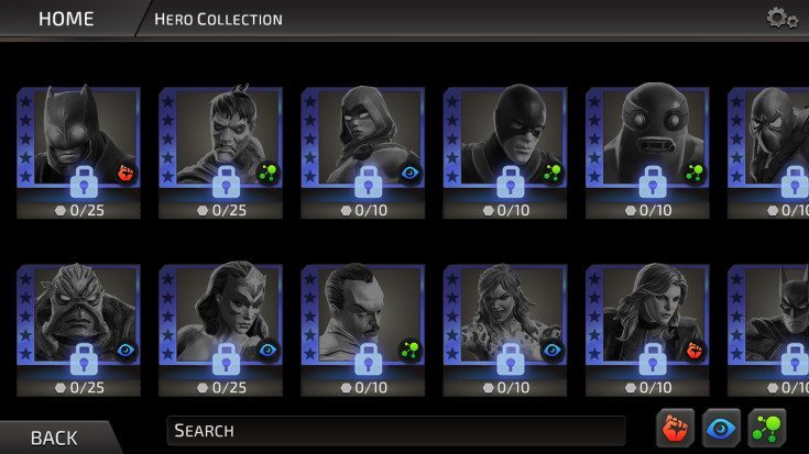 dc-legends-game-android