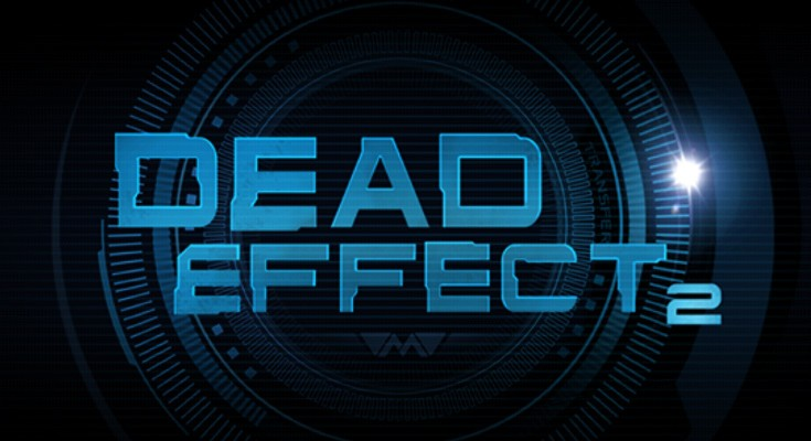 Dead Effect 2 makes its way to Android in time for Halloween