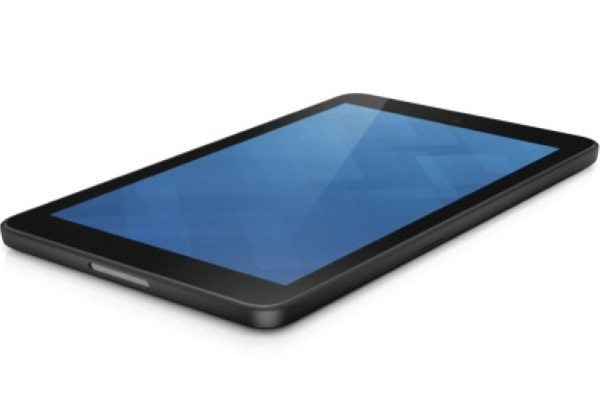 dell-venue-7-vs-nexus-7-b