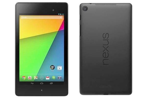 dell-venue-7-vs-nexus-7
