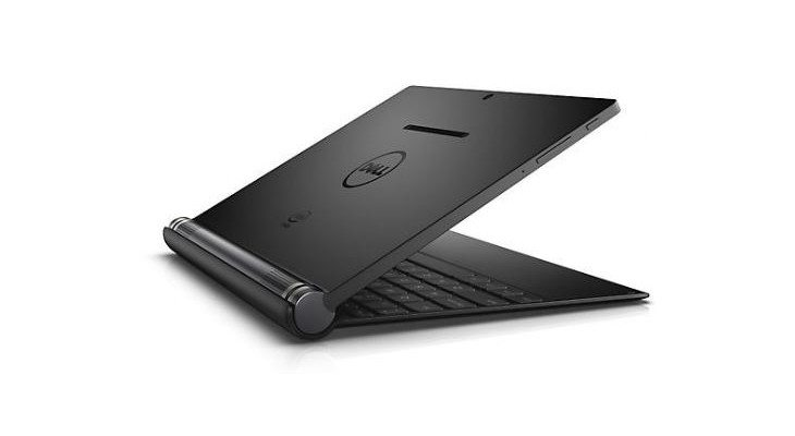 The Dell Venue 10 7000 gets listed with a QHD display and Android 5.0