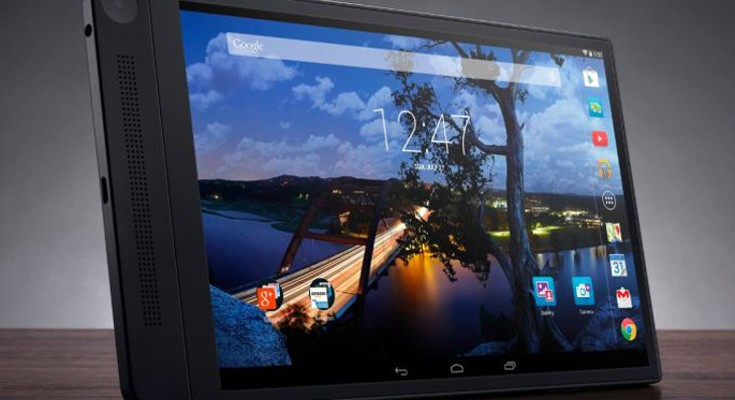 Dell Venue 8 7000 Android tablet price drops by $200