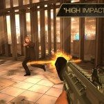 deus ex the fall android and ios