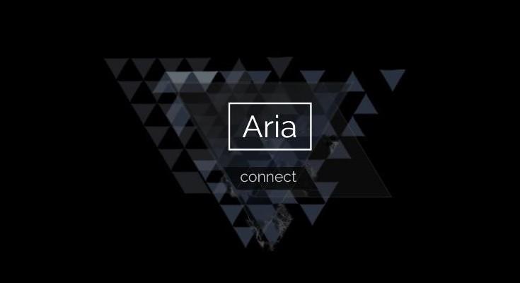 deus ex aria kickstarter