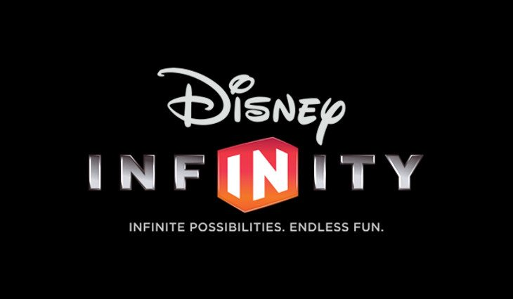 New Disney Infinity 3.0 characters revealed through leak