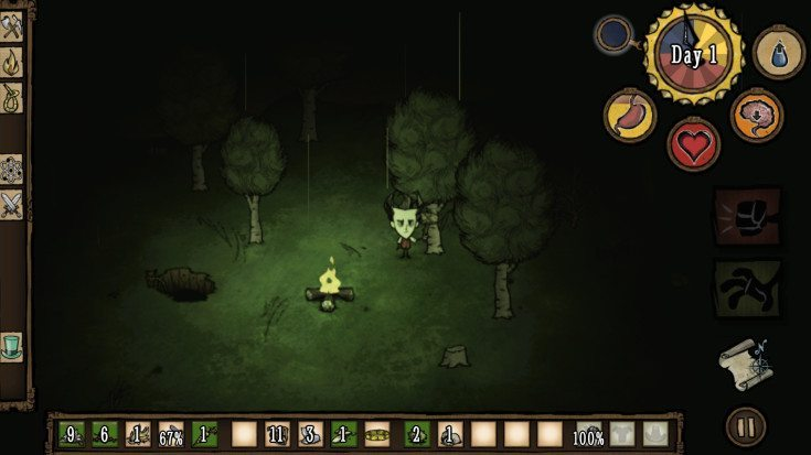 dont-starve-android-release