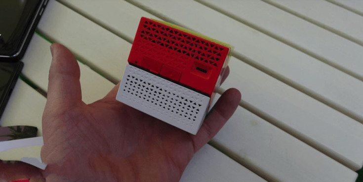 doogee.smart-cube