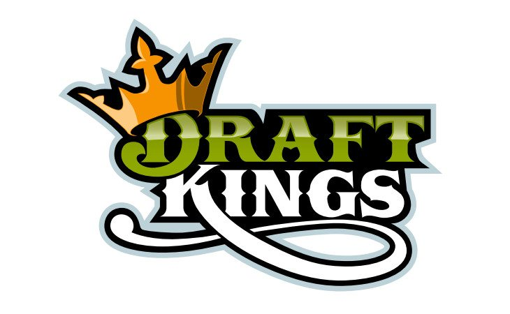 DraftKings App Review