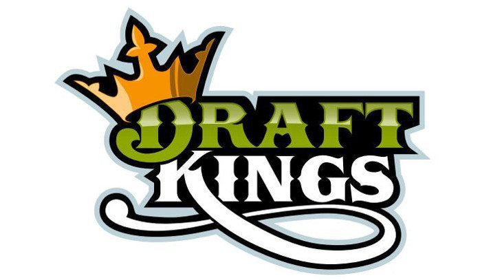 DraftKings App update brings a new style to the table