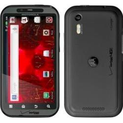 Motorola Droid Bionic owner frustration over ICS update letdown