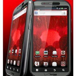 Motorola Droid Bionic ICS update rolls out & Jelly Bean news