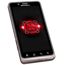 Motorola Droid Bionic owners get ready to cheer, ICS update approved