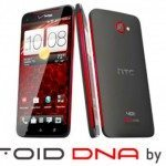 droid-dna-super-hatka-rom