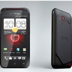 HTC Droid Incredible 4G LTE on Verizon, software update approved
