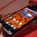 droid-maxx-release-date-delay-confusion