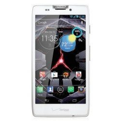 Motorola Droid Razr HD free accessories with Costco pre-orders