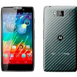 Motorola Droid Razr HD, Atrix HD, Razr M & more, root method available