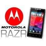 Droid RAZR ICS update, some receive rollout but others still wait :UPDATED