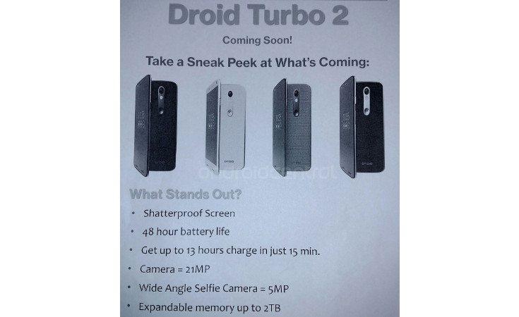 droid-turbo-2