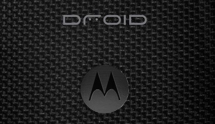 Droid Turbo rumored for an October announcement