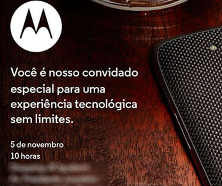 Moto Maxx possibly making a comeback with Global version of Droid Turbo