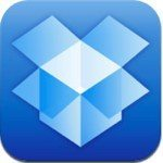 v1.5 Dropbox update for iOS brings it in line with Android
