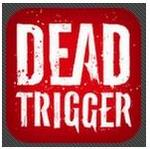 Dead Trigger Android game free, iOS paid