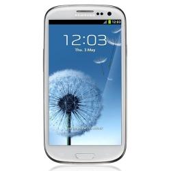 Dual SIM Samsung Galaxy S3 i939D spotted in China