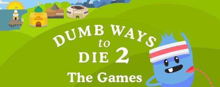 dumb.ways.to.die-2