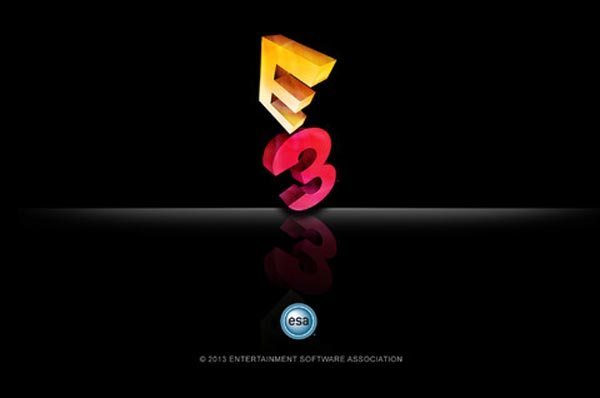e3-2013-app-iphone-ipad