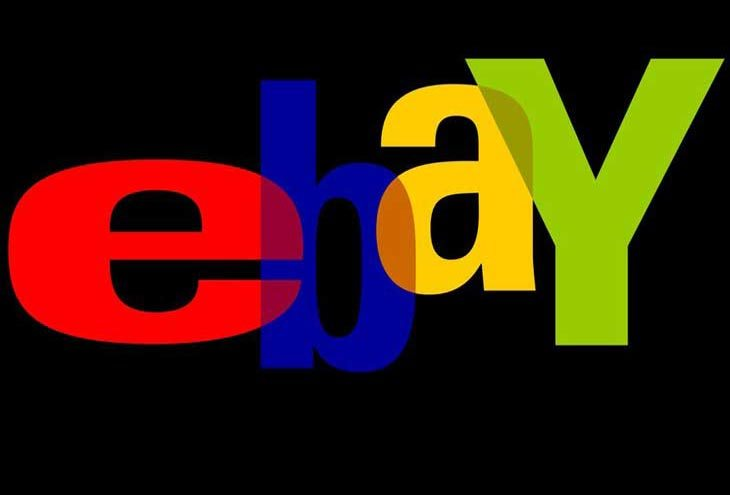 Ebay Down Today With App Problems Phonesreviews Uk Mobiles Apps Networks Software Tablet Etc