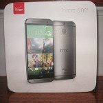 ebay htc one m8