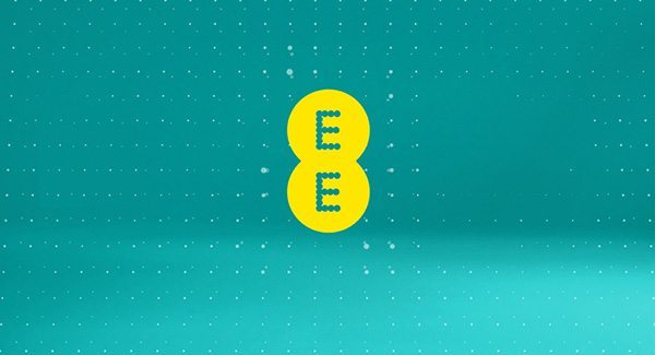 EE have stopped selling T-Mobile and Orange online
