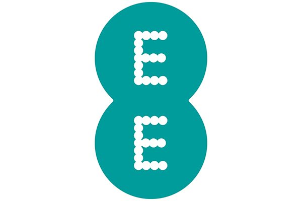 EE 4G now covers 187 towns