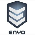 Enyo 2 HP open source app is more than webOS