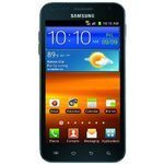 Android ICS update for Sprint Epic 4G Touch possibly rolling out