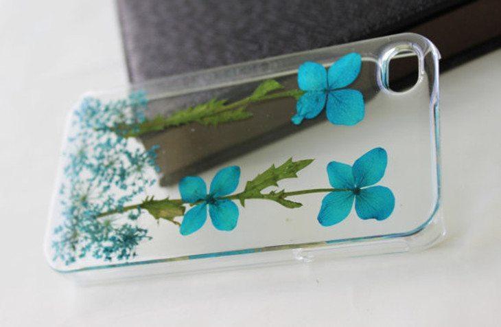 iPhone 6 Plus case ETSY