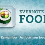 evernote-food-android-app