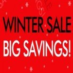 expansys.winter-sale