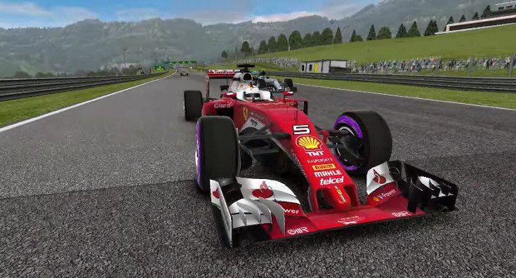 f1-2016-game-android