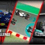 f1-challenge-iphone-app