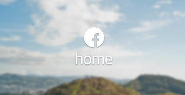 facebook-home-initial-update