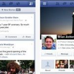 facebook-ios-app-update