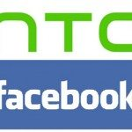 facebook-phone-htc-myst