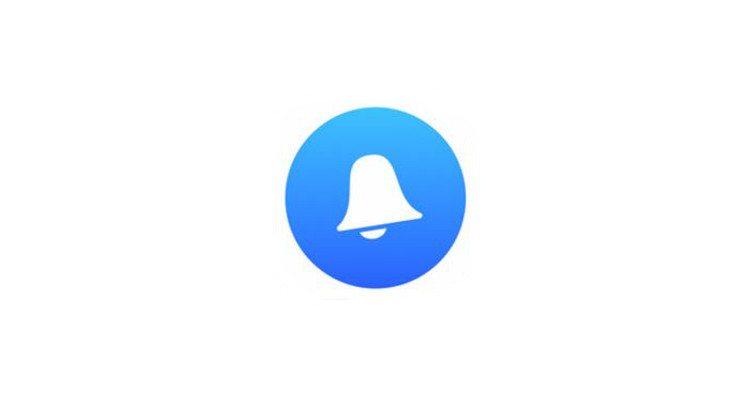 Facebook Notify App