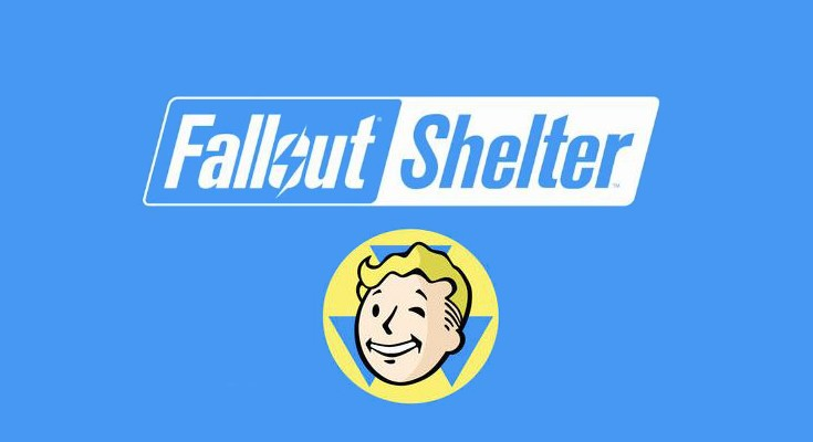 Fallout Shelter Android release will arrive in August