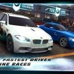 fast-furious-6-the-game-app-update